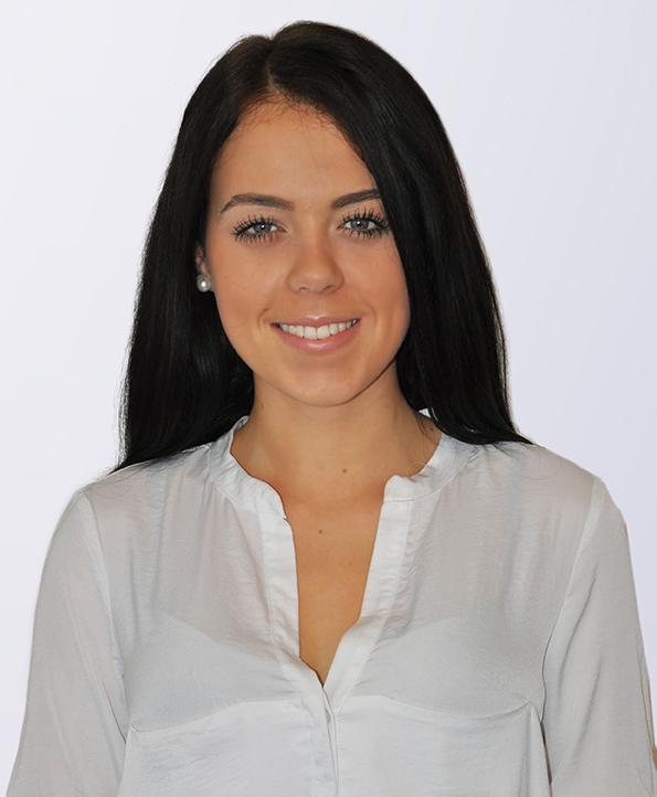 Alberta Kadolli