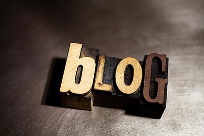 Die meist gelesenen CR Comm Blogs im Jahr 2014