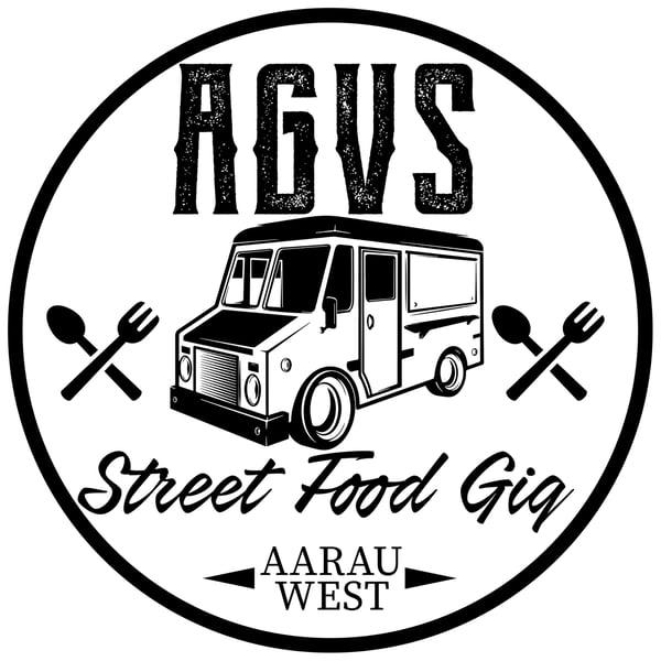 AGVS_StreetFoodGig_AarauWest