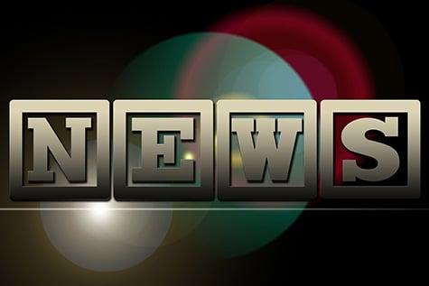 CR Comm - News