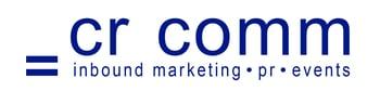 CR Communications GmbH