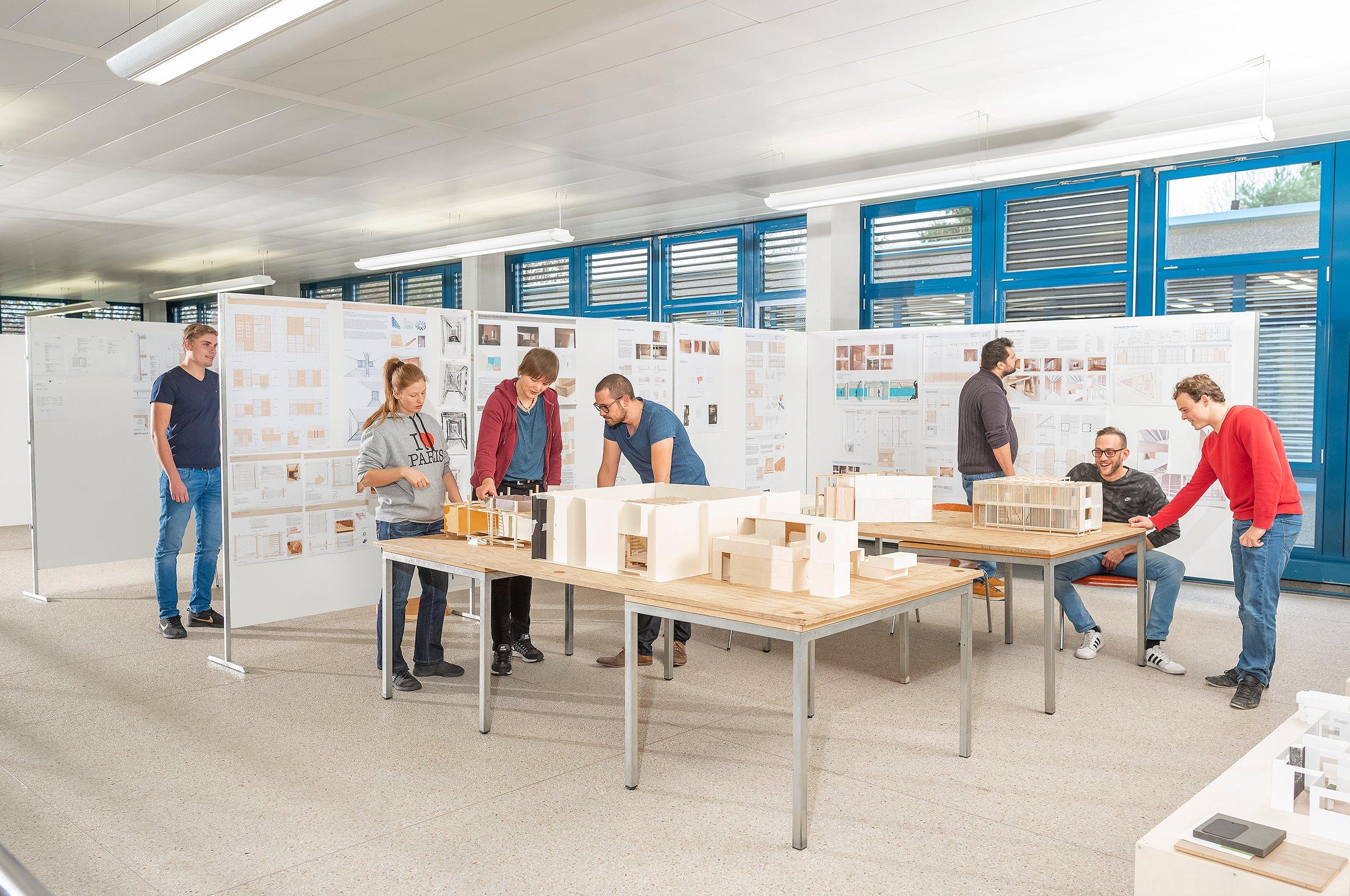 INT_Bauschule_11-18_00433