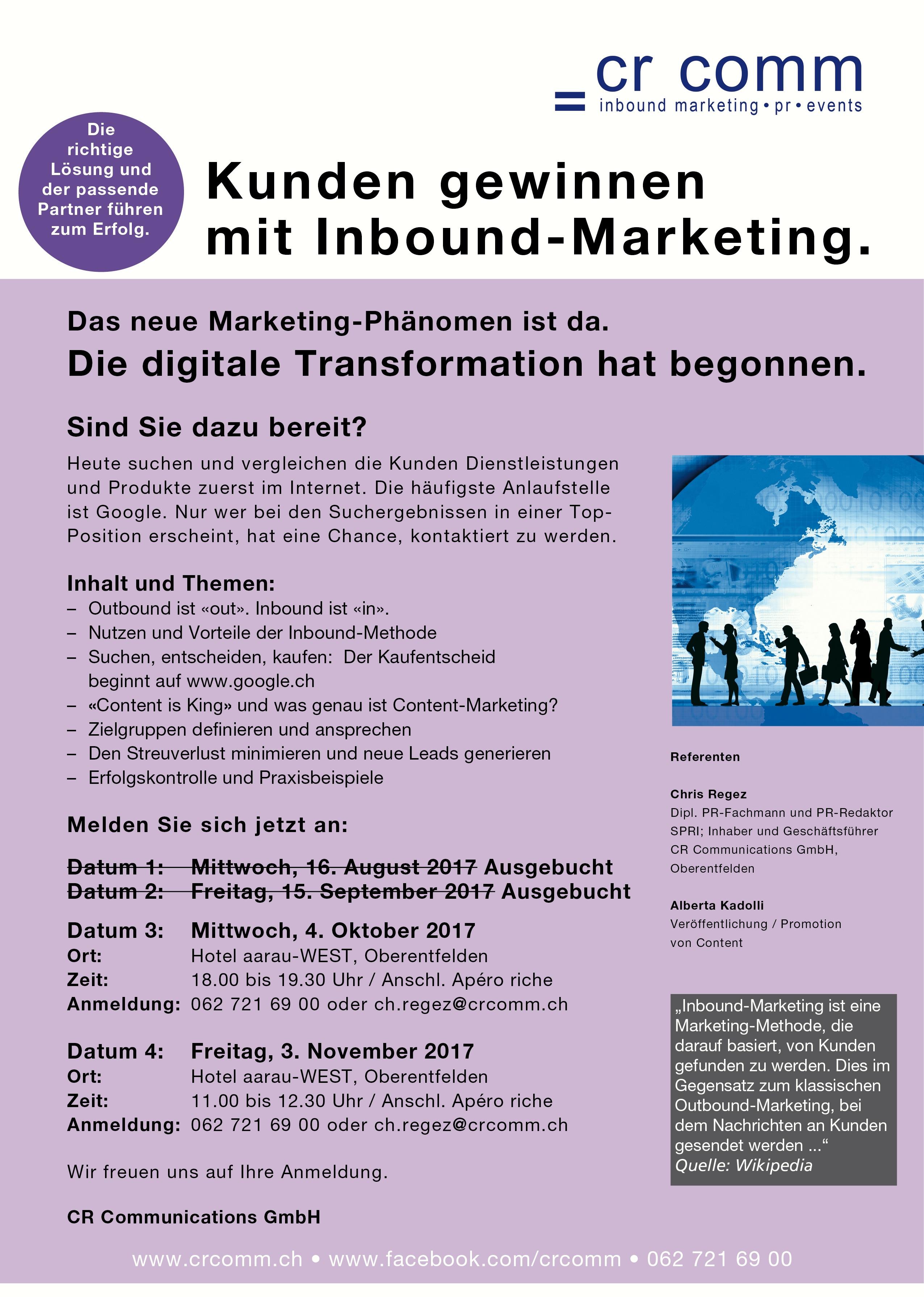 einladung-info-abend-inbound-marketing_v02.jpg