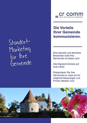 crcomm_doku_gemeinde_web.jpg