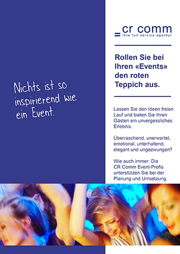 doku_events_web.jpg