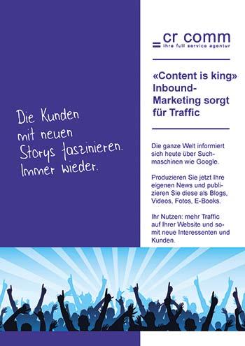 doku_inbound-marketing_v01_oSM.jpg