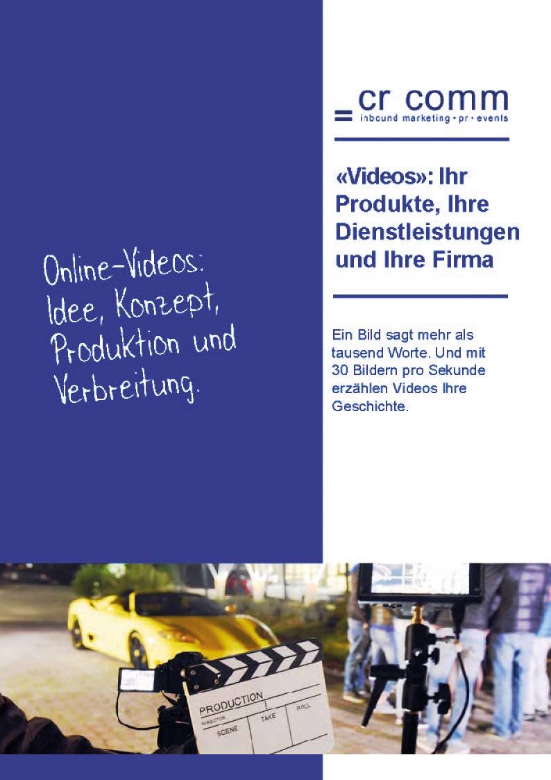 flyer-video-production.jpg