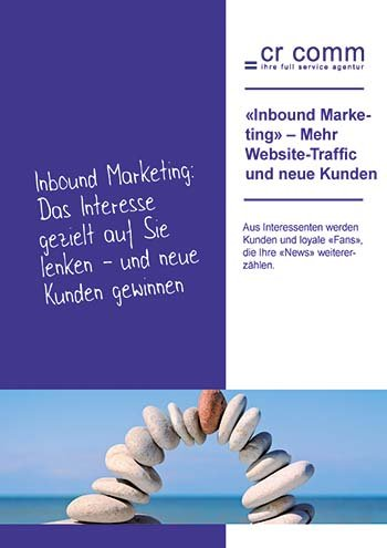 inbound-marketing_serie_2_v01_Seite_1.jpg