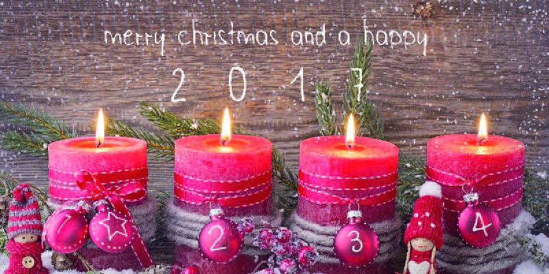 weihnachtskarte_cr_comm_2016_Seite_1.jpg