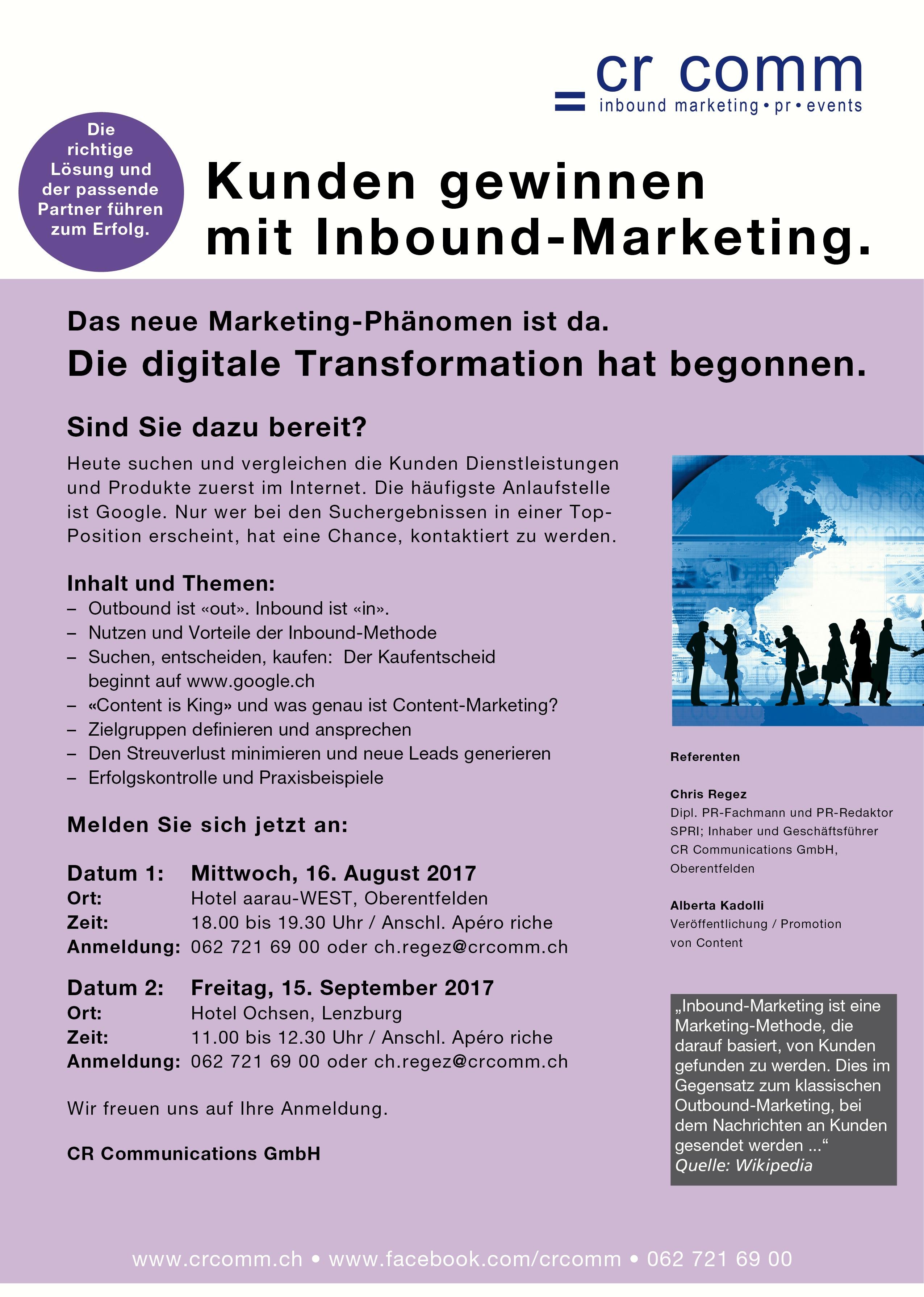 einladung-info-abend-inbound-marketing.jpg